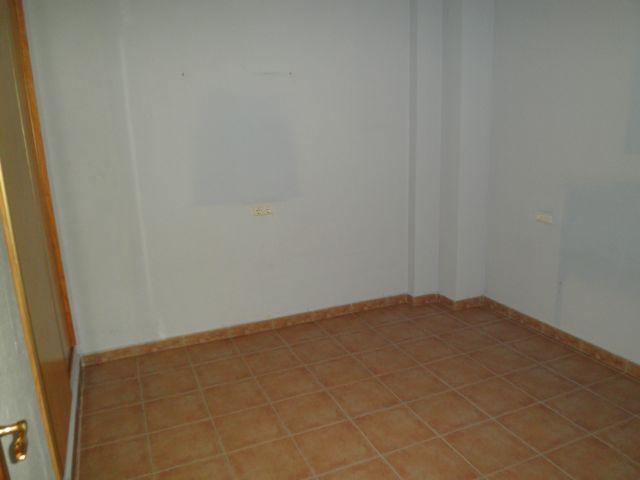 Chalet adosado en San Pedro del Pinatar (36163-0001) - foto4