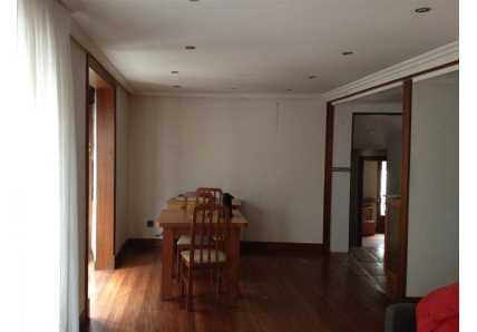 Apartamento en Castro-Urdiales - 0