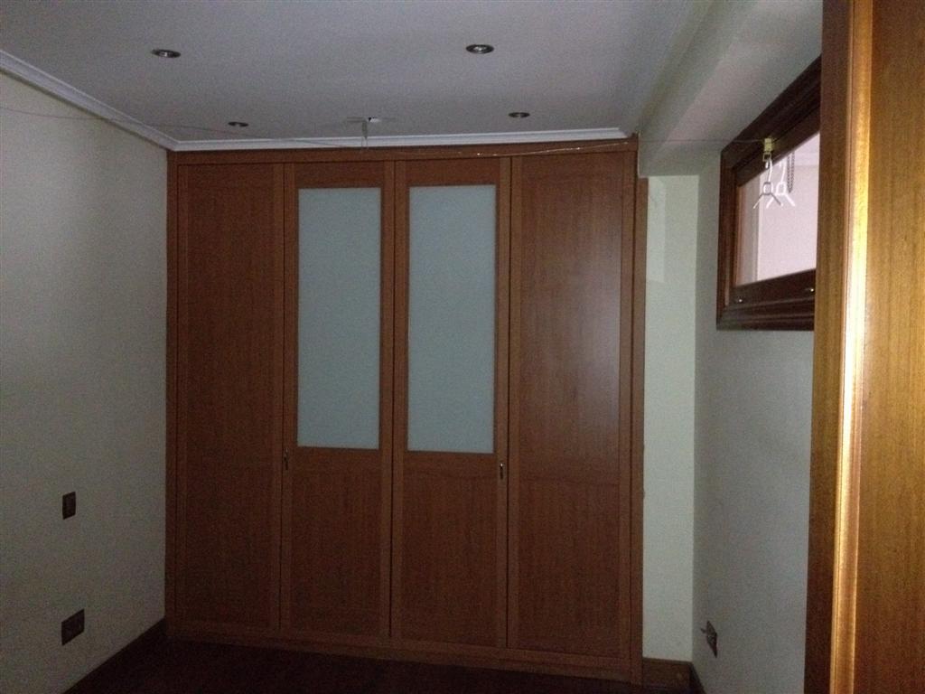 Apartamento en Castro-Urdiales (36174-0001) - foto2