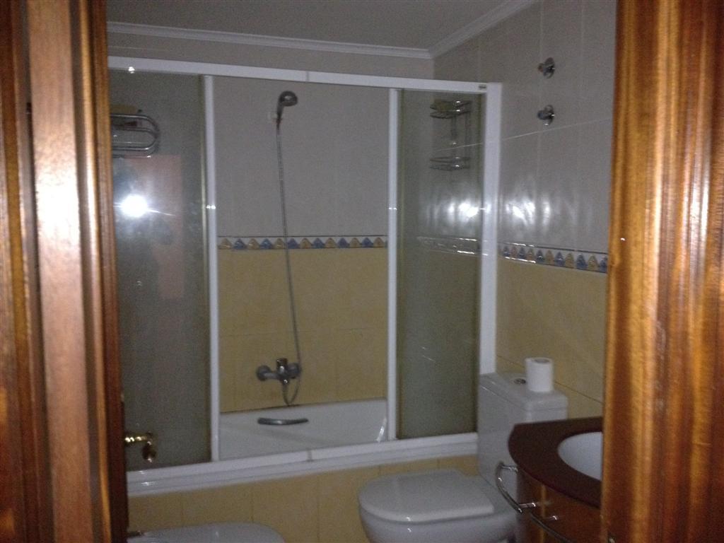 Apartamento en Castro-Urdiales (36174-0001) - foto3
