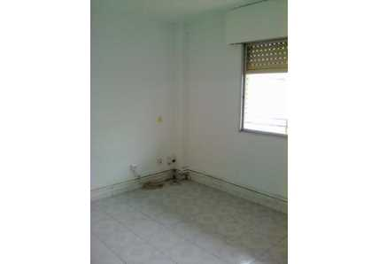 Apartamento en Móstoles - 0