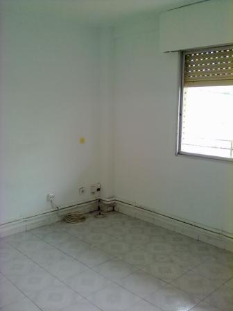 Apartamento en Móstoles (36177-0001) - foto1