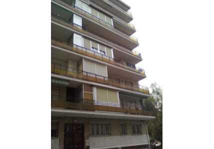 Apartamento en Móstoles (36177-0001) - foto3