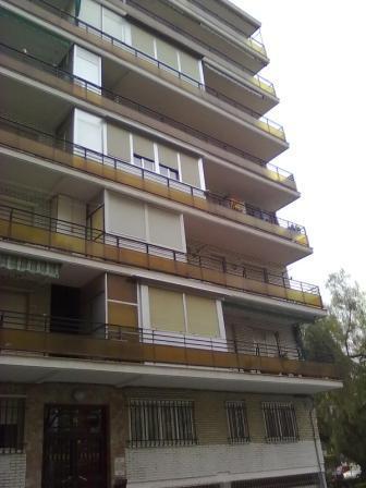 Apartamento en Móstoles (36177-0001) - foto0