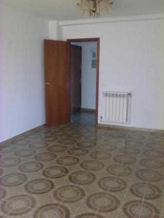 Apartamento en Móstoles (36177-0001) - foto2