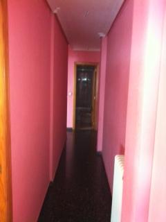 Apartamento en Albacete (36183-0001) - foto1