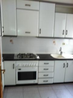 Apartamento en Albacete (36183-0001) - foto7