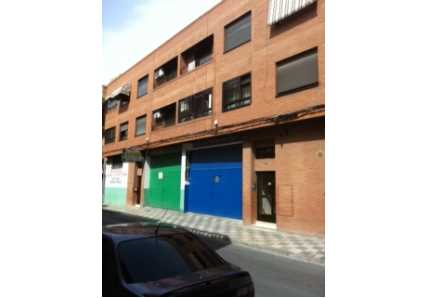 Apartamento en Albacete (36183-0001) - foto10