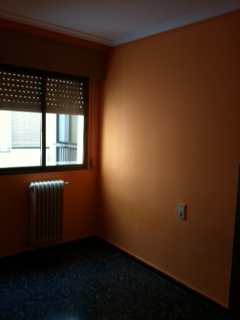 Apartamento en Albacete (36183-0001) - foto5