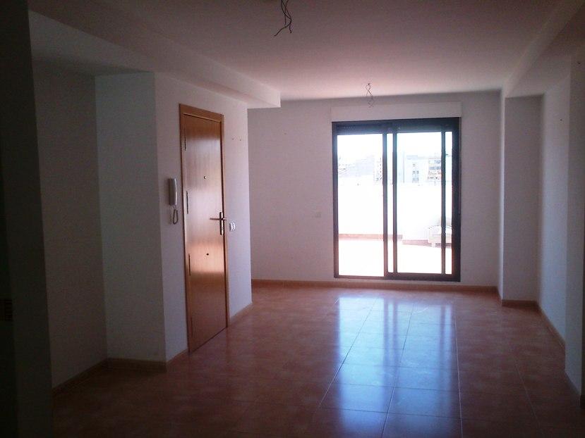 Apartamento en Almazora/Almassora (36192-0001) - foto3