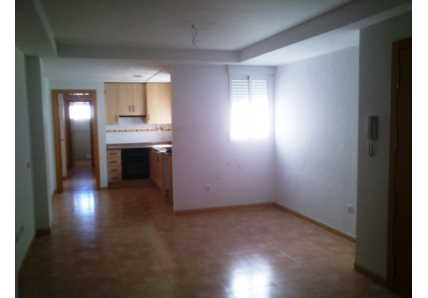 Apartamento en Almazora/Almassora - 1