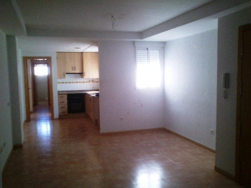 Apartamento en Almazora/Almassora (36192-0001) - foto2