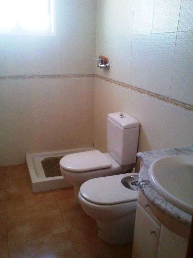 Apartamento en Almazora/Almassora (36192-0001) - foto4