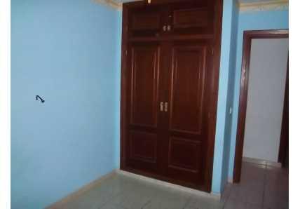 Apartamento en Jávea (36199-0001) - foto6