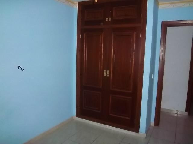 Apartamento en Jávea (36199-0001) - foto0
