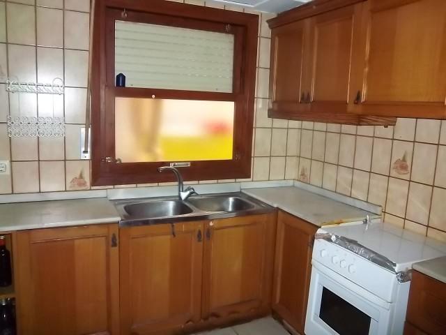 Apartamento en Jávea (36199-0001) - foto2