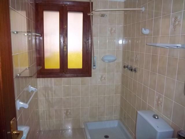 Apartamento en Jávea (36199-0001) - foto3