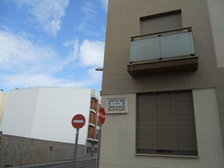 Chalet adosado en Real de Montroi (36205-0001) - foto0