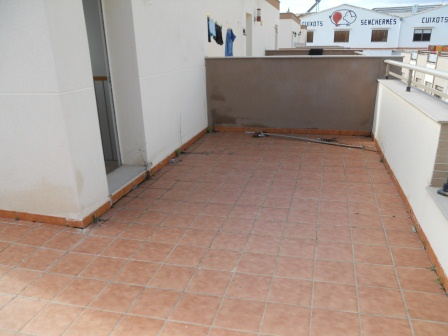 Chalet adosado en Real de Montroi (36205-0001) - foto9