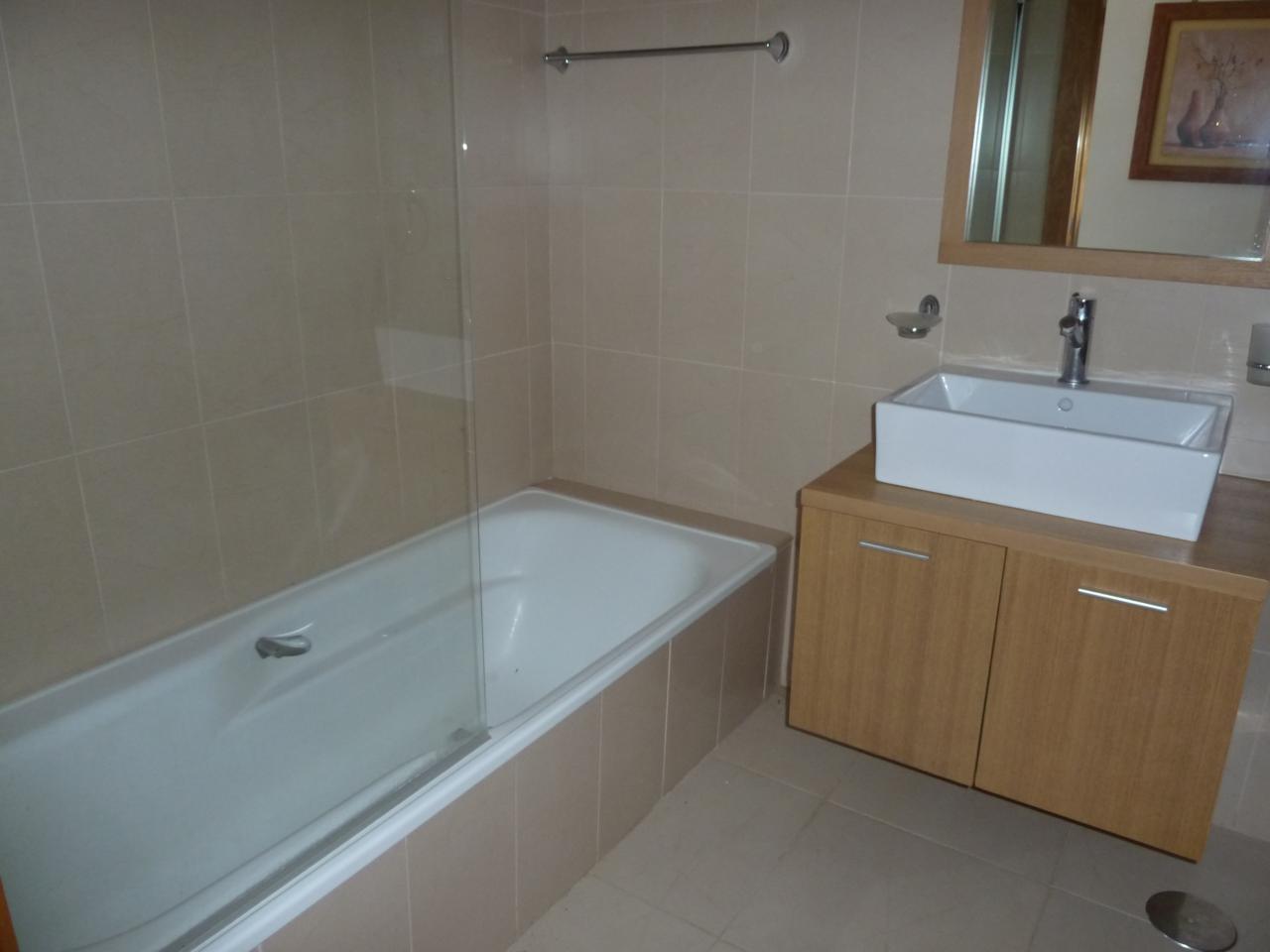 Apartamento en Sucina (36214-0001) - foto2
