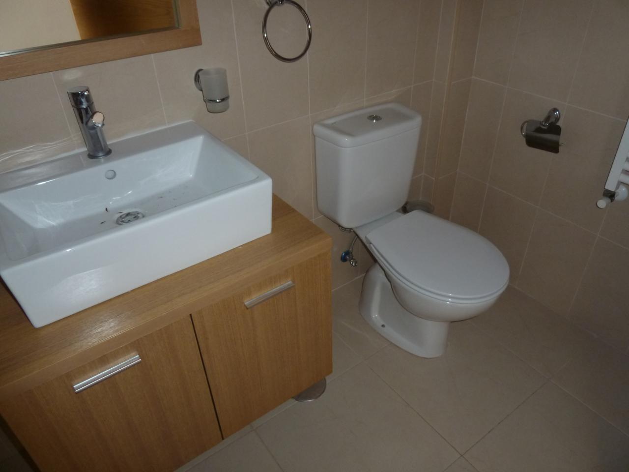 Apartamento en Sucina (36214-0001) - foto3