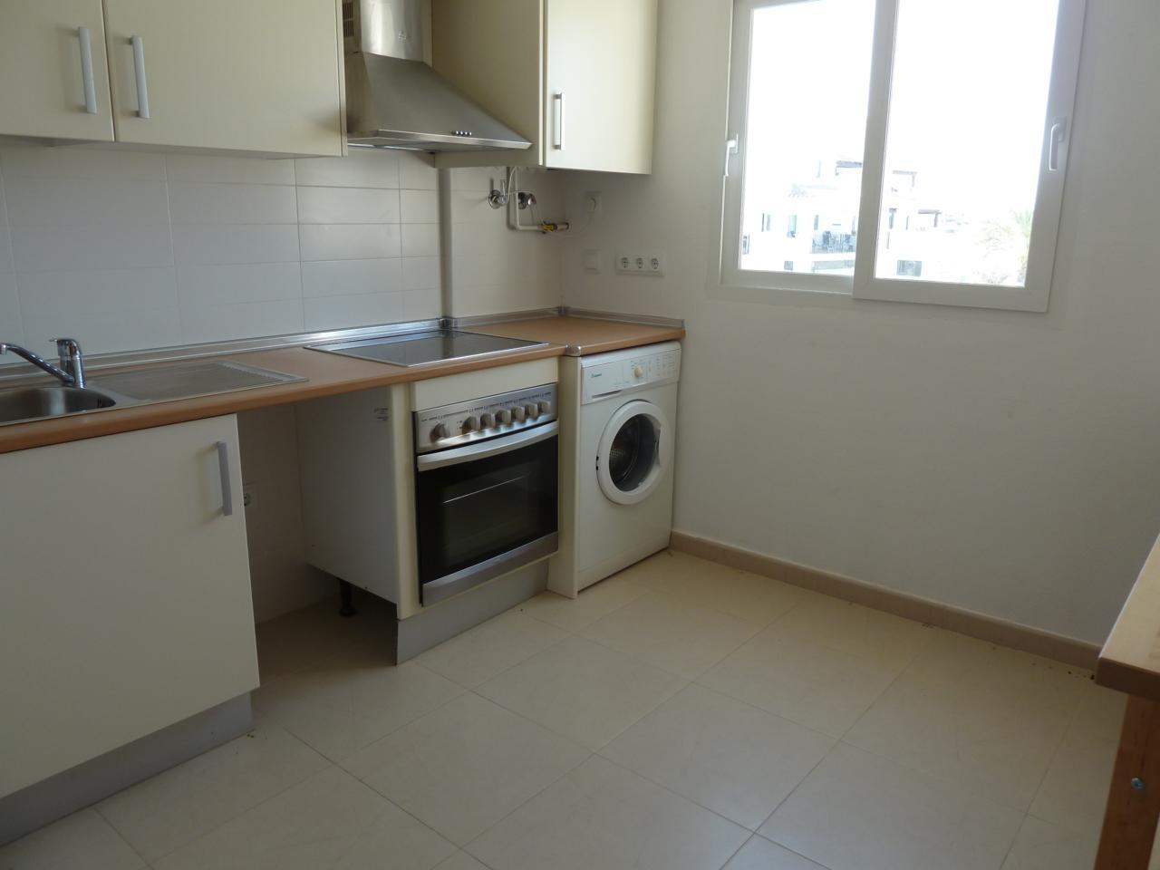 Apartamento en Sucina (36214-0001) - foto4
