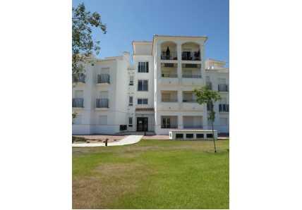 Apartamento en Sucina (36214-0001) - foto7