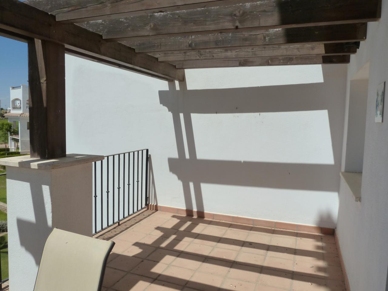 Apartamento en Sucina (36214-0001) - foto5