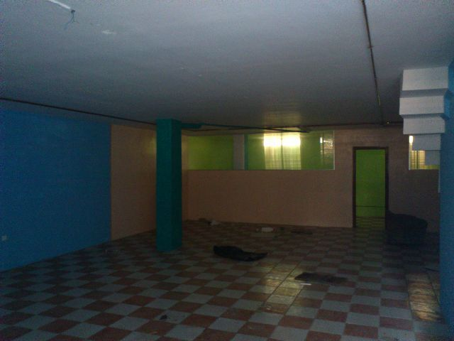 Chalet adosado en Vícar (36218-0001) - foto4