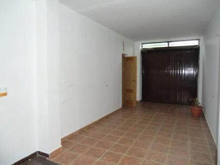Chalet adosado en Utrera (36236-0001) - foto7