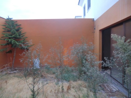 Chalet adosado en Utrera (36236-0001) - foto8