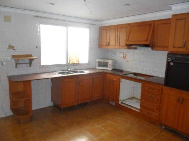 Apartamento en Gandia (36242-0001) - foto4