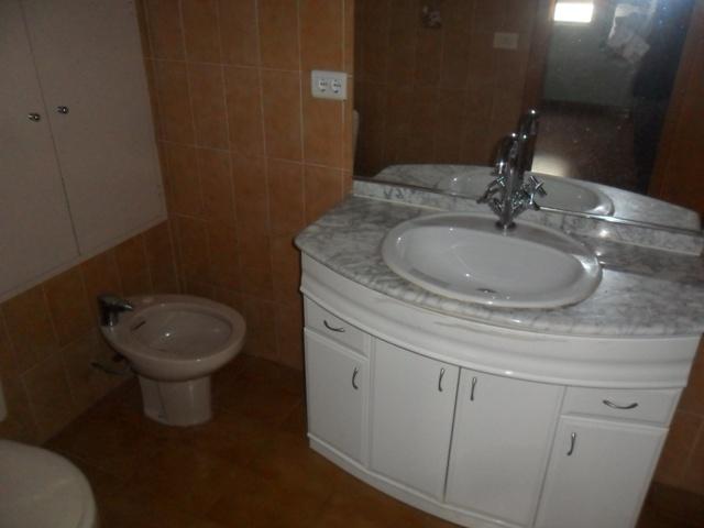 Apartamento en Gandia (36242-0001) - foto3