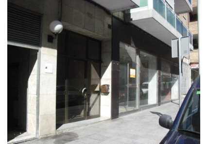 Locales en Lleida (36247-0001) - foto3