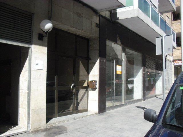 Locales en Lleida (36247-0001) - foto0