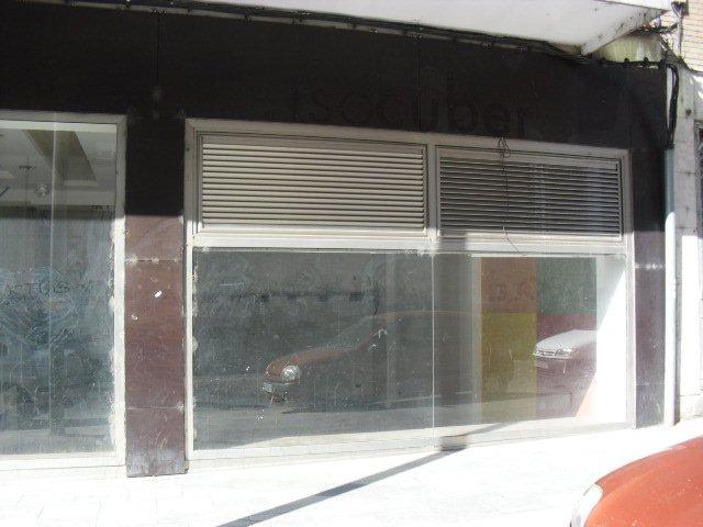 Locales en Lleida (36247-0001) - foto2