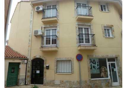 Apartamento en Campo Real (36252-0001) - foto5