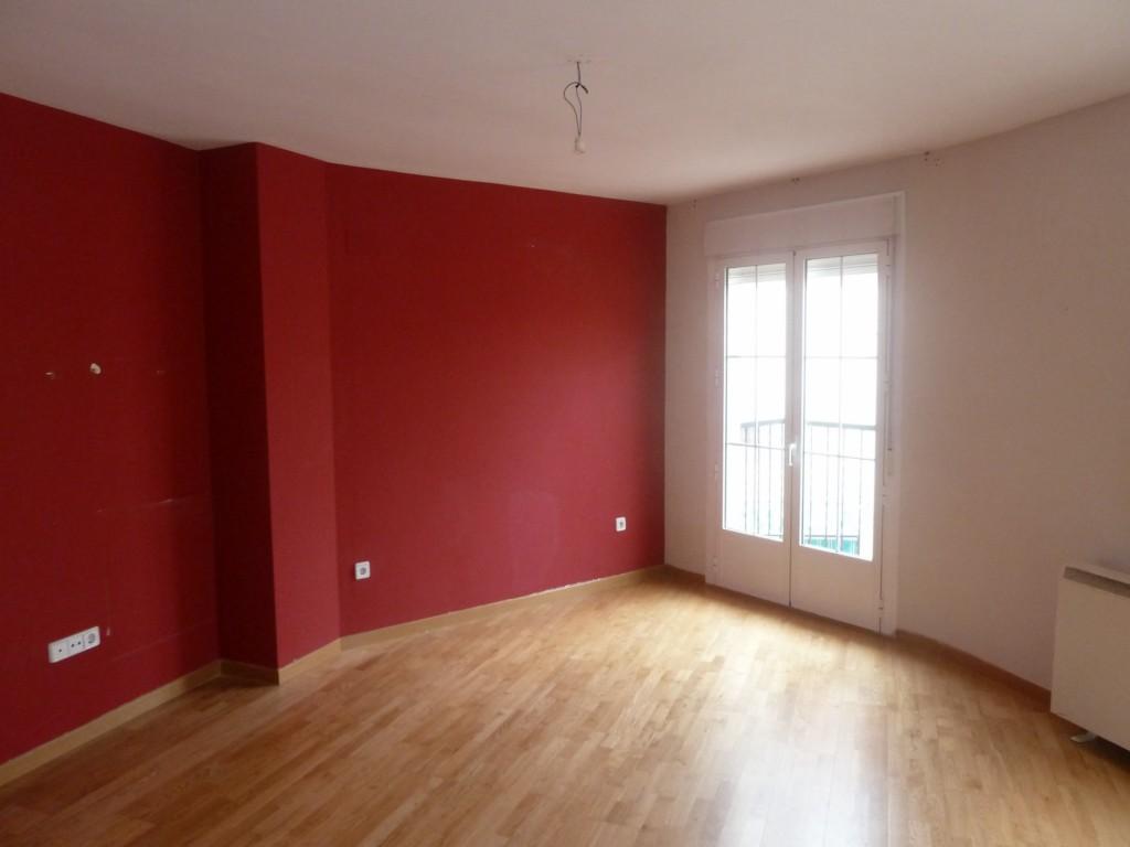 Apartamento en Campo Real (36252-0001) - foto3