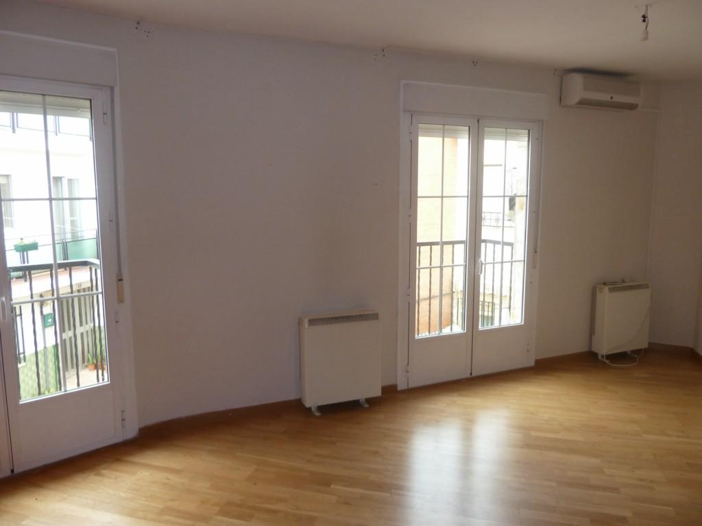 Apartamento en Campo Real (36252-0001) - foto2