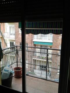Apartamento en Albacete (36256-0001) - foto5