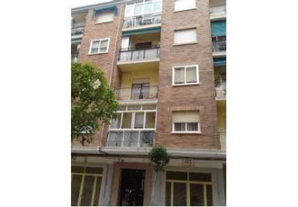 Apartamento en Albacete (36256-0001) - foto6
