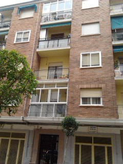 Apartamento en Albacete (36256-0001) - foto0