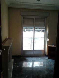 Apartamento en Albacete (36256-0001) - foto3