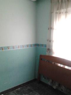 Apartamento en Albacete (36256-0001) - foto2