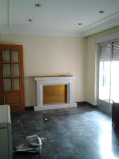 Apartamento en Albacete (36256-0001) - foto1