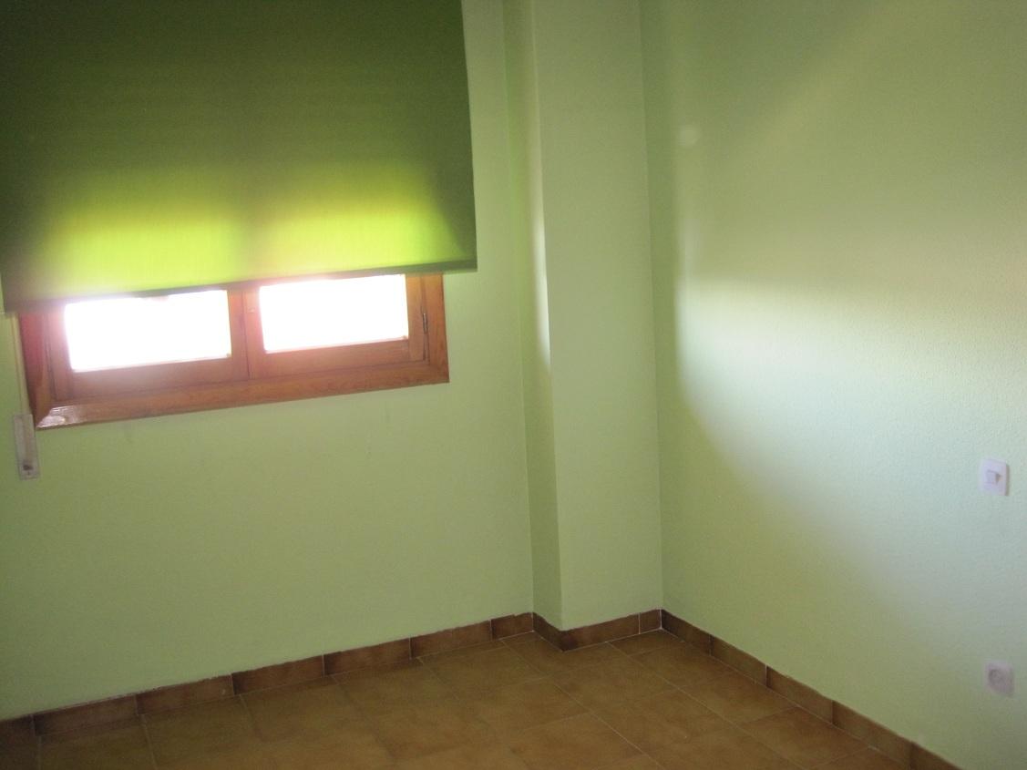 Apartamento en Colmenarejo (36274-0001) - foto4