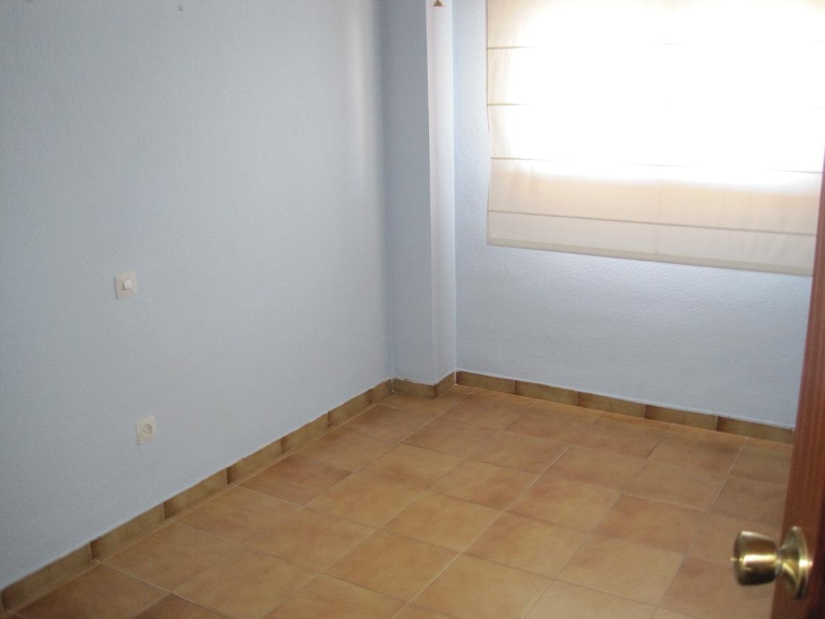 Apartamento en Colmenarejo (36274-0001) - foto5