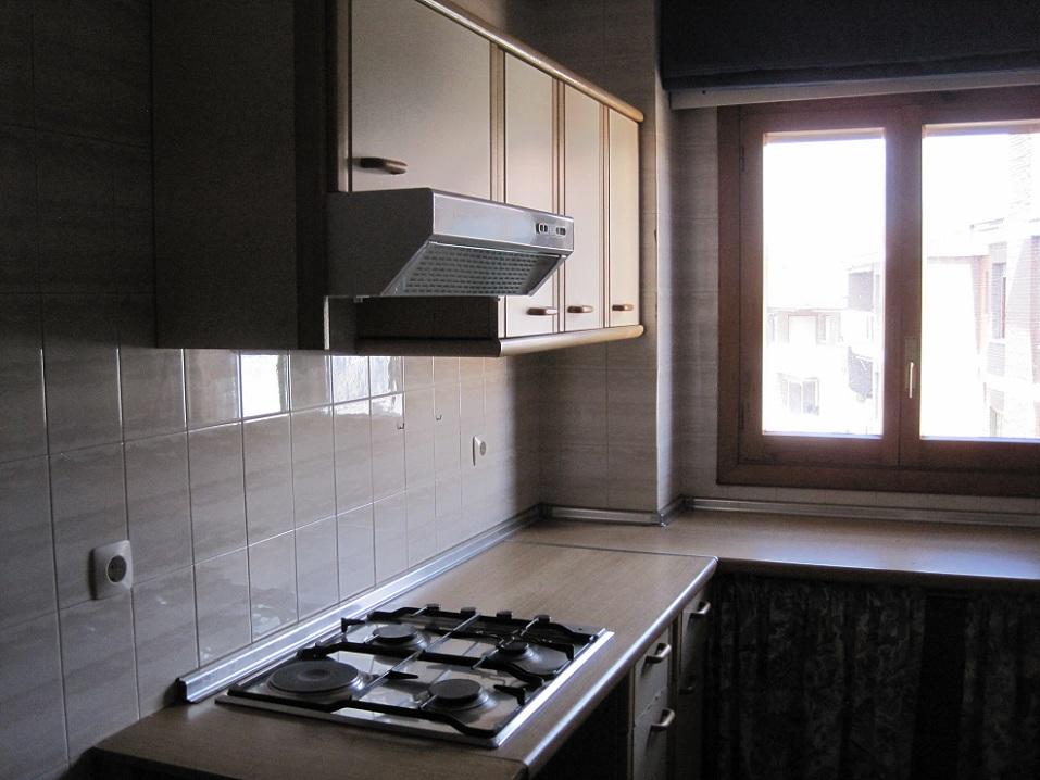 Apartamento en Colmenarejo (36274-0001) - foto3