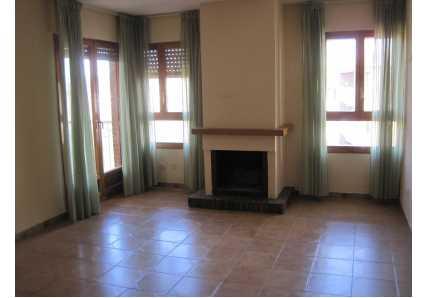 Apartamento en Colmenarejo - 1