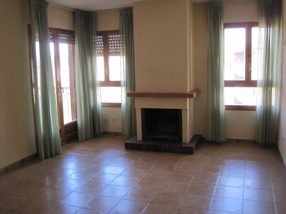 Apartamento en Colmenarejo (36274-0001) - foto2